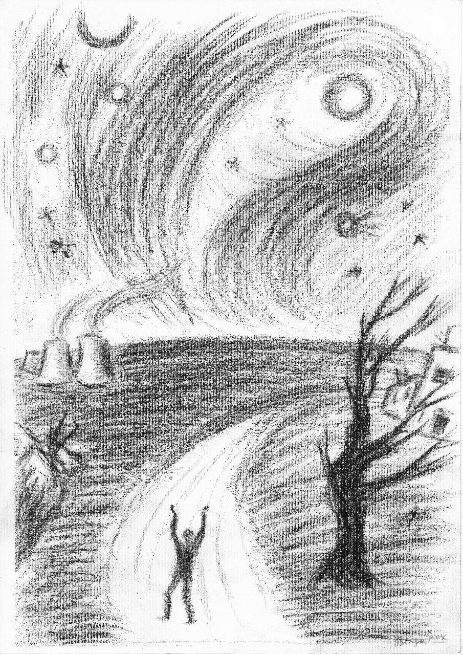 Po mes libres feuillets - Illustration de la poesie le dormeur du val ...