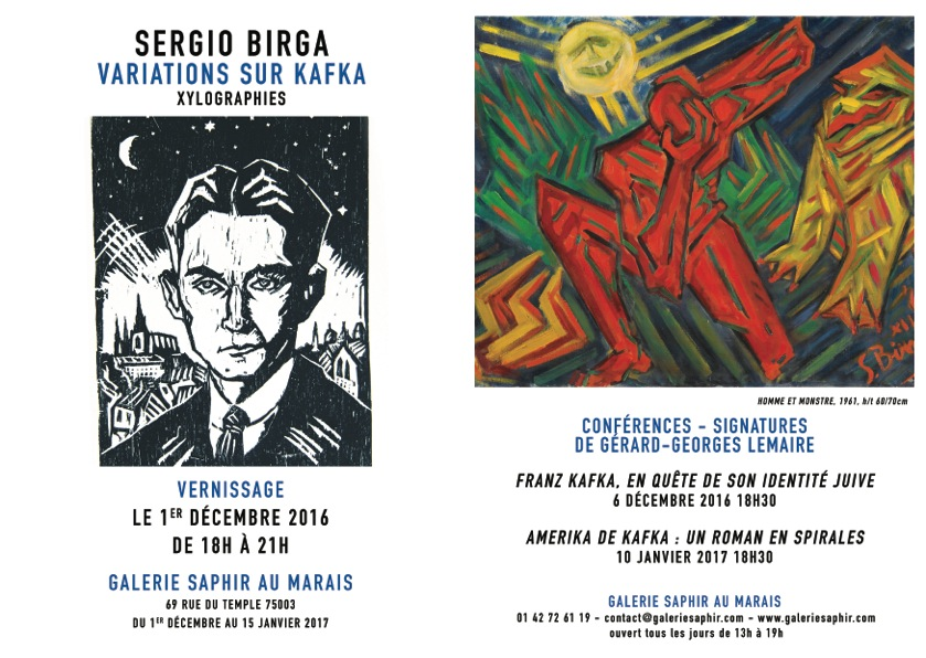 vernissage-birga-invitation
